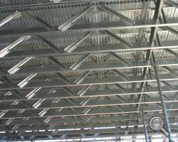 Steel Steel Framing Kits For Custom Homes For Sale Lth