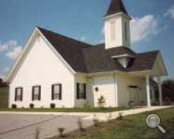 Steel Church Building Steel Framing for Sale LTH Steel Structures