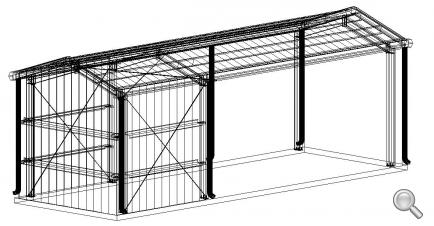 550371 New Basement Leaking likewise How To Build A Greenhouse With PVC Greenhouse Construction For Low In e People moreover Metal Carport Awning together with Carport besides Engineered Storage Shed Plans. on pvc carport plans