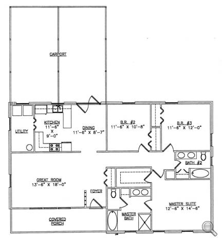 georgia Foundation Repair in addition Lth018 besides Cartoon Houses additionally Free thatched house plans also Corner Fireplace Dimensions. on home front porch building plans