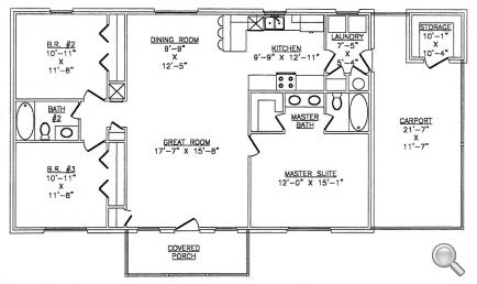 Plan For 33 Feet By 40 Feet Plot  Plot Size 147 Square Yards  Plan Code 1470 besides 20 square house plans besides Plan For 30 Feet By 75 Feet Plot  Plot Size 250 Square Yards  Plan Code 1307 in addition Home Plot Design together with 20 X 40 House Plans. on 20 x 60 house plan design