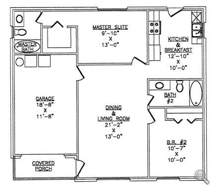 LTH037%20Steel%20Home%20Floor%20Plan Metal Home Plans Bedroom on duplex metal home, commercial metal home, 4 bedroom metal home, shop metal home, 5 bedroom metal home, 7 bedroom metal home,