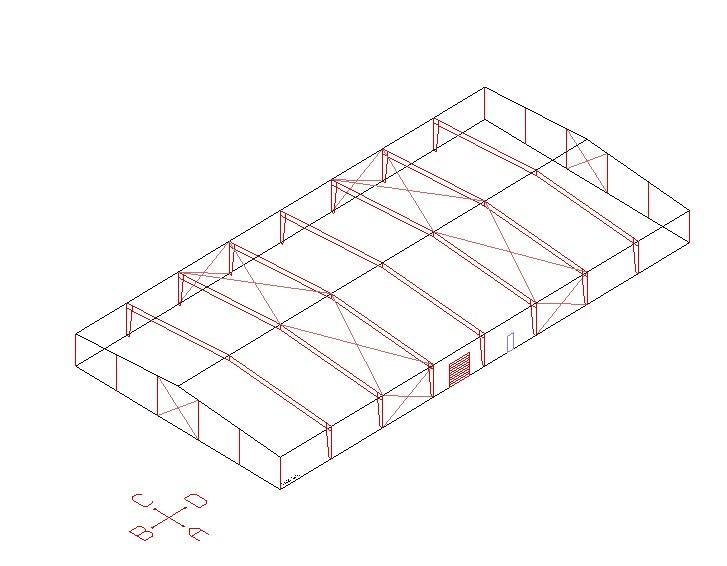 100  x 200  x 14...100 X 200 Building