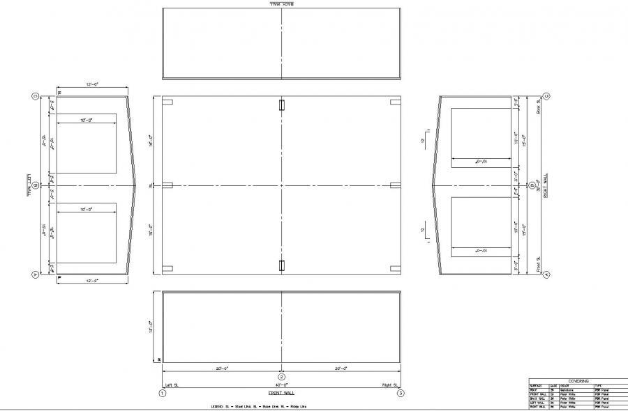 Foto 30x40 fabulous x north facing site ravi vastu plan for 30 x 40 metal building house plans