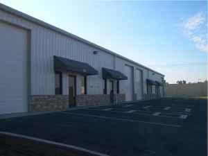 Steel Office Warehouse Buildings For Sale Lth Steel