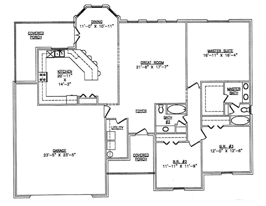H Shaped House Plans Quotes