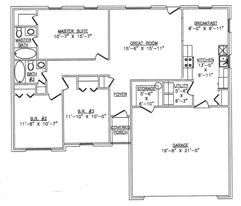 Metal building house plans our steel home floor plans Metal frame home plans