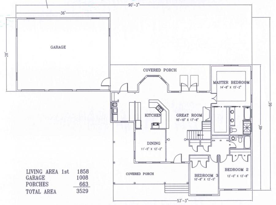 Terrific Steel House Floor Plans Images Ideas House