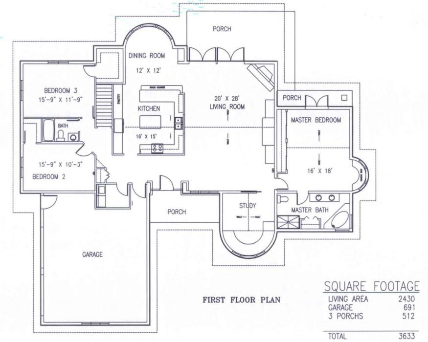 Steel homes floor plans texas for Metal building home floor plans texas