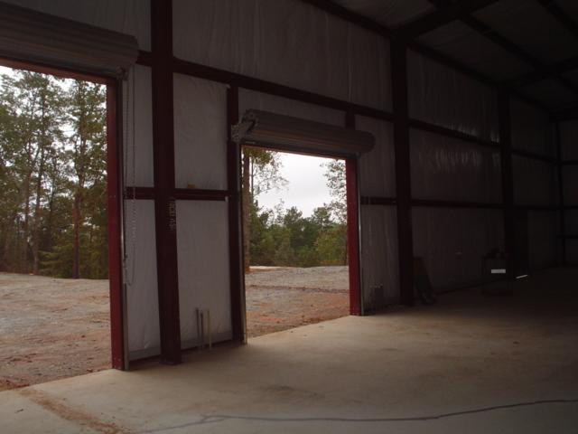 Steel automotive garages for sale lth steel structures - Garage auto h strasbourg ...