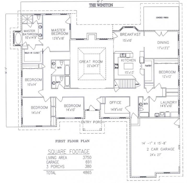 Steel frame home plans home design and style Metal frame home plans