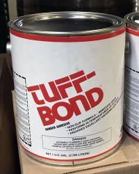 Tuff-Bond Stick Pin Adhesive